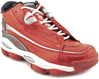 The Answer DMX 10 Mens Fashion Sneakers Model V55130