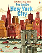 Best drawing of new york city Reviews