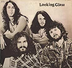 Best looking glass looking glass album Reviews