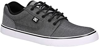 DC Men's Tonik Tx Se M Shoe Chy Sneakers