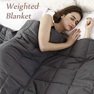 Best size weighted blanket Reviews