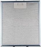 Filtro de campana compatible Fagor 30,6 x 26,8 cn (306 x 268 mm)