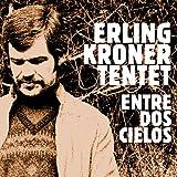 Entre Dos Cielos (feat. Jens Winther & Jan Zum Vohrde)