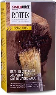 Best resin wood sealer Reviews