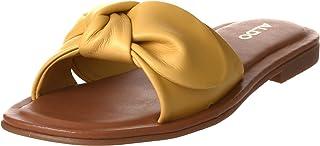 ALDO Abayrith womens Flat Sandal