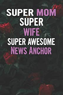 Best quotes about anchors and love Reviews