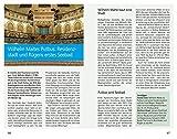 DuMont Reise-Taschenbuch Reiseführer Rügen & Hiddensee: mit Online Updates als Gratis-Download - 4