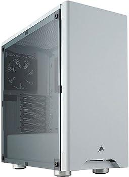 Corsair Carbide 275R ATX Mid Tower Gaming Computer Case