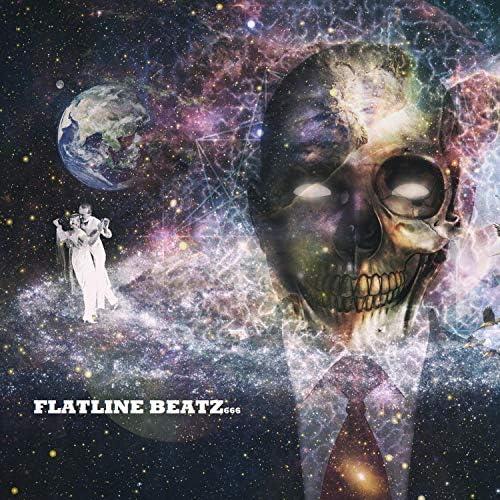 Flatline Beatz 666