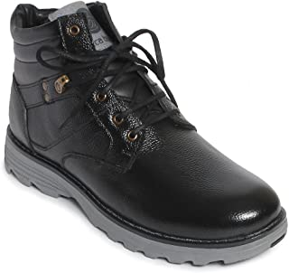 Bacca Bucci Men's Boots