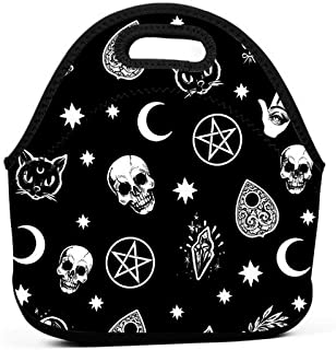 Best gothic gift bags Reviews