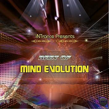 Best of Mind Evolution
