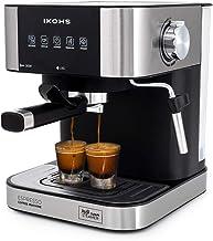 Amazon.es: mejor cafetera express