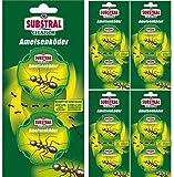 Celaflor Ameisen-Köder - mit schneller und zuverlässiger Nestwirkung...