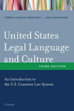 Best introduction to legal language Reviews