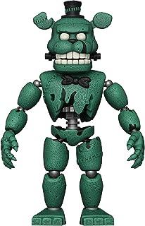 Funko Action Figure: Five Nights at Freddy's Dreadbear - Dreadbear