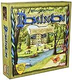 ドミニオン拡張セット 繁栄 (Dominion: Prosperity) (日本語版) カードゲーム