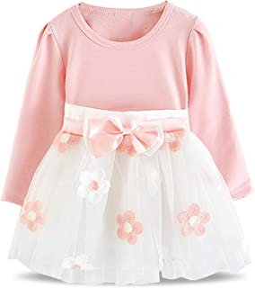 Best fs baby clothes Reviews
