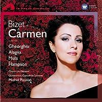 Carmen (Extraits)