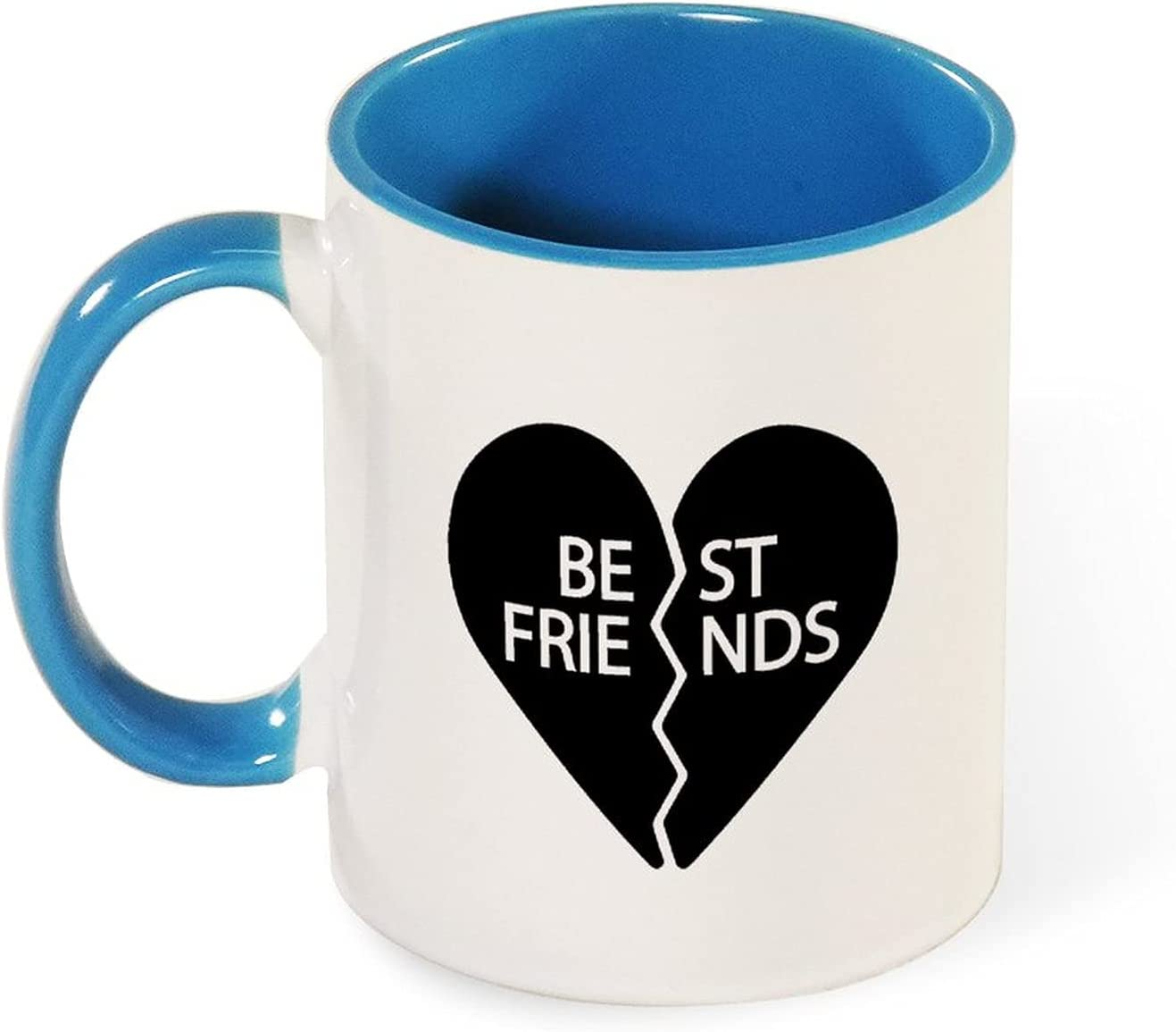 OFFicial shop Ceramic coffee cup ceramic Fort Worth Mall hot for chocolat suitable