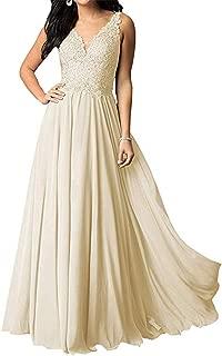 Best women's plus size evening gowns Reviews