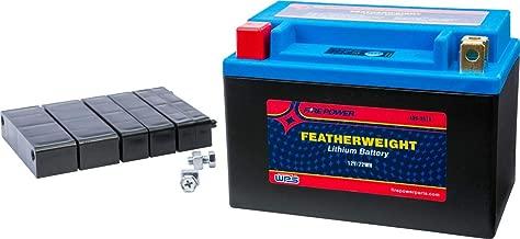 Best honda pioneer battery location Reviews