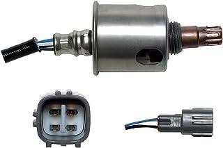 Denso 234 4810 Sauerstoffsensor (Luft  und Kraftstoff Verhältnis Sensor)