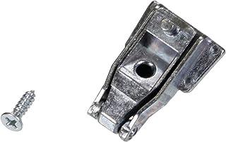 D.a.c.i.a Sandero per R.e.n.a.u.l.t Megane 2 2002-2009 cromata Maniglia per porta interna per porte anteriori o posteriori EDP106