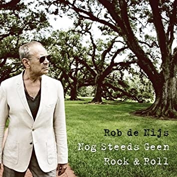 Nog Steeds Geen Rock & Roll