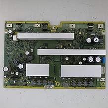 Panasonic TXNSC1EPUU (TNPA4848AD) SC Board for TC-50PX14