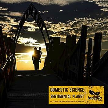 Sentimental Planet