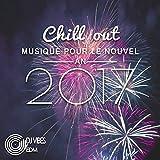 Soirée pyjama – Chillhouse musique