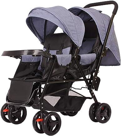 Amazon.es: Peaceip - Accesorios / Carritos, sillas de paseo ...