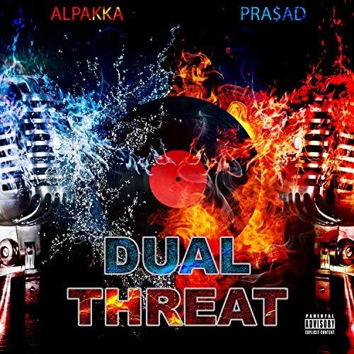 Alpakka & Pra$ad