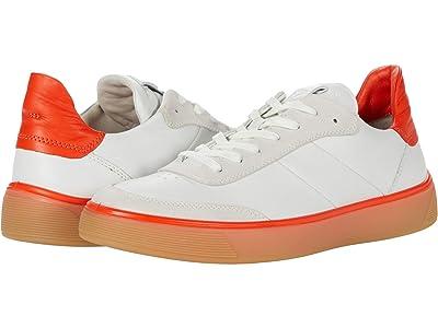 ECCO Street Tray Urban Sneaker