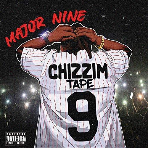 Major Nine