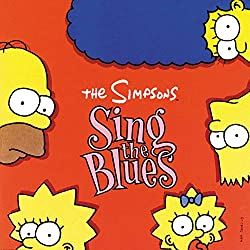 Image: The Simpsons Sing The Blues | The Simpsons | January 1, 1990