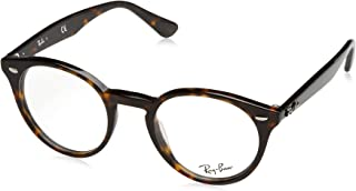 dab06295486 Amazon.com  Ray-Ban - Prescription Eyewear Frames   Sunglasses ...