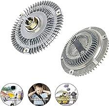 Best bmw e36 fan clutch removal Reviews
