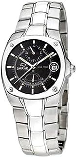 JAGUAR - Reloj de pulsera para hombre J297/2