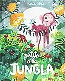 Petita a la jungla