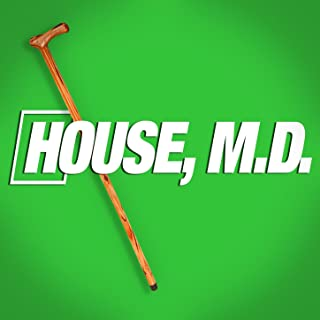 house md intro music