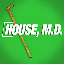 Mejor House Md Songs de 2021 - Mejor valorados y revisados