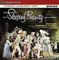Tchaikovsky: Sleeping Beauty [12 inch Analog]