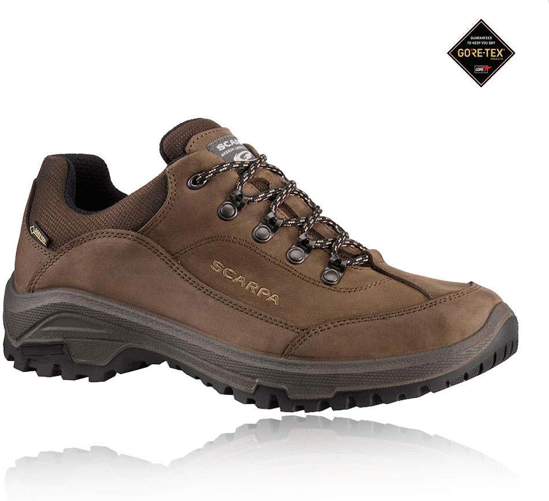 Scarpa Cyrus Gore-TEX Hiking Schuh - SS19 SS19 SS19 B00J08S7Z8  16e6ea