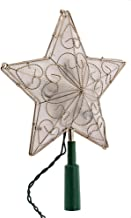 Best star christmas lights for tree Reviews