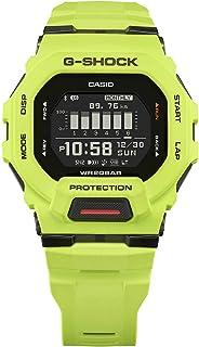 Casio G-Shock GBD-200-9 G-Squad
