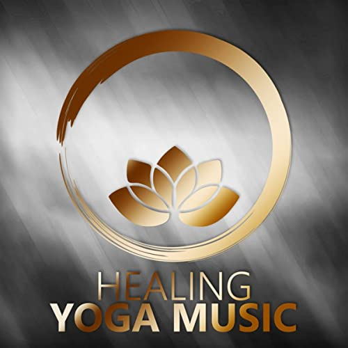 Healing Yoga Music - Relaxing Music with Soothing Nature ...