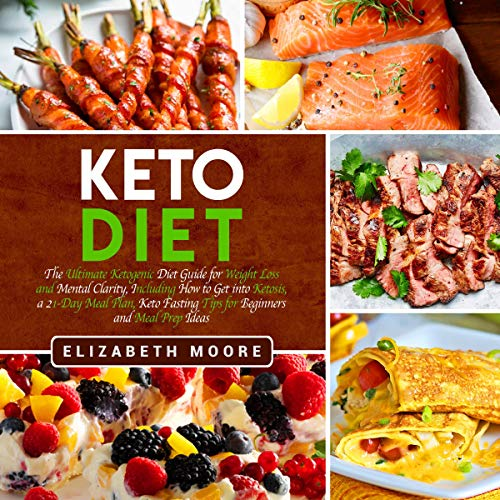 more durable diet other than keto diet