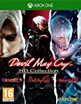 Devil May Cry: HD Collection...